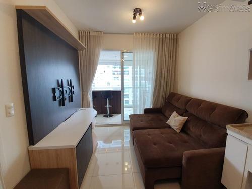 Apartamento - Vila Olimpia - Ref: 10004 - V-ca-affin1010