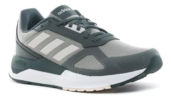 Zapatillas Hombre adidas Neo Retro Run 80s