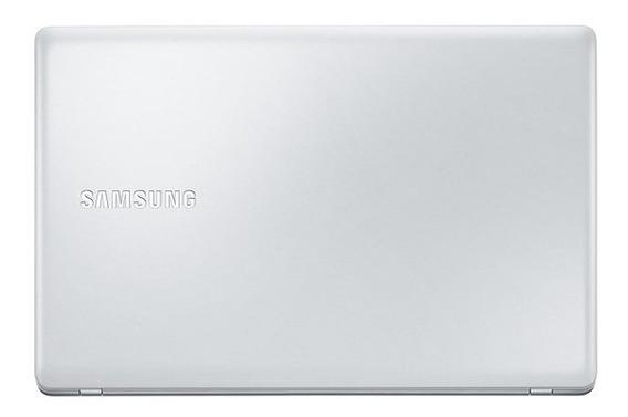 Notebook Samsung I7 8º Geração