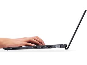 Notebook Vaio Fit 15s I5-7200u 1tb 8gb 15,6 Led Hdmi Win10 H