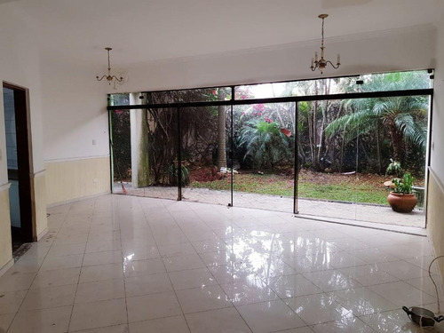Casa Com 4 Dormitórios À Venda, 207 M² Por R$ 650.000,00 - Adalgisa - Osasco/sp - Ca0019