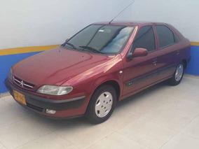 Citroën Xsara 1999