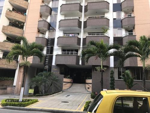 Edificio Prado Imperial 1