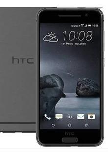 Celular Htc Mod. A9 - 32g - Alta Tecnologia - Carbono -