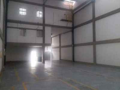 Bodegas En Arriendo Itagui 473-5790