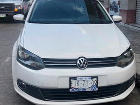 Volkswagen Vento Tdi Diesel 2015