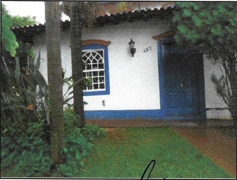 Araraquara - Vila Harmonia - Oportunidade Caixa Em Araraquara - Sp | Tipo: Casa | Negociação: Venda Direta Online | Situação: Imóvel Ocupado - Cx50968sp