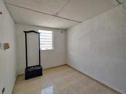 Imagen 1 de 14 de Casa En Venta En Barranquilla Ciudadela 20 De Julio
