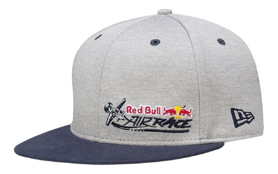 Gorra Red Bull Air Race New Era 9fifty 100% Original