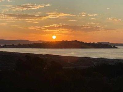 Puerto Velero Amplia Y Luminosa Casa. Vista Maravillosa