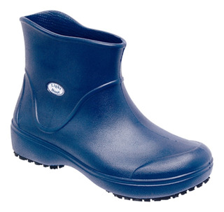 Bota Eva Antiderrapante Bb85 Softworks® Light Boot