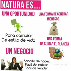Catalogo Nature