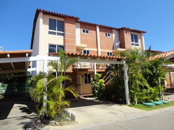 Casa En Alquiler En Guaica House