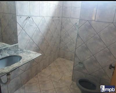 Casa - C06019 - 34097372