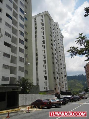 Apartamento Guaicay 13-6610 Rah Los Samanes