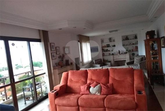 Maravilhoso Apartamento Santana - 170-im476712