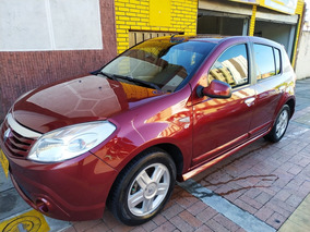 Vendo Renault Dynamique Gt 2010 Full Equipo