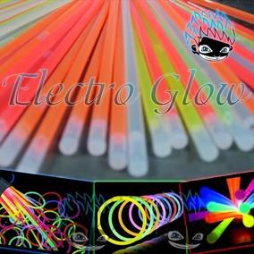 3af9e5b6906e Pulseras Luminosas en Cuauhtémoc en Mercado Libre México