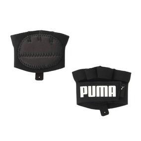 Guantes Puma Essential Training Grip