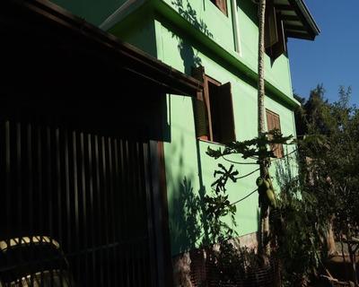 Casa - 1888t - 32376042