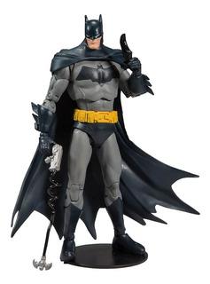 Dc Multiverse Batman Detective Comics #1000 Mcfarlane Toys