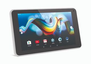 Tablet Level Up Zyra 7 Pulgadas 8gb 1gb Ram