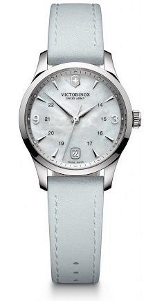 Relógio Victorinox Alliance Ladies 241661