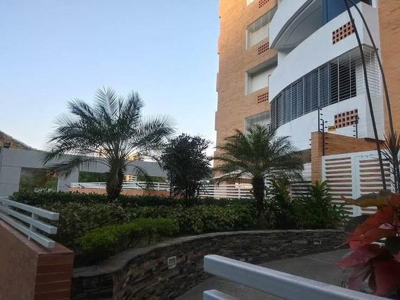 Apartamento El Parral Valencia 20-11718 Annic Coronado