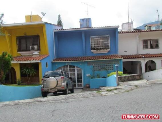 Casas En Venta Eg