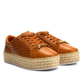 5e41374b1 Luz Da Lua - Outros Sapatos no Mercado Livre Brasil