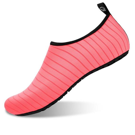 Jiasuqi Deportes Acuáticos Zapatos Para Hombres Piscina P