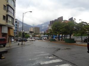 Local En La Carlota Mls #20-4958