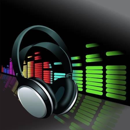 Repertório Agosto 2019 40 Mil Músicas Mp3 Todos Ritmos