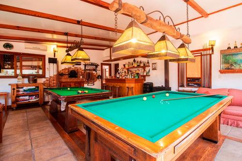 Casa Con Piscina Playa Mansa Punta Del Este