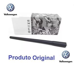 Haste Antena Teto Fox 2013 Original Volkswagen