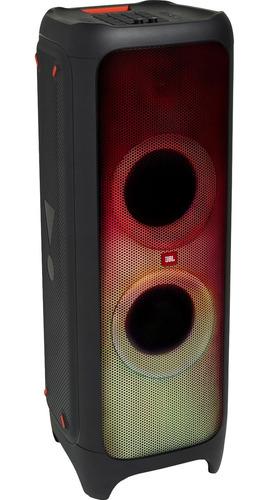 Jbl Partybox 1000 Bluetooth Speaker Parlante Wireless