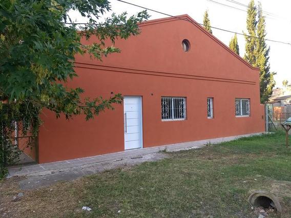 Casa - Open Door Apta Crédito