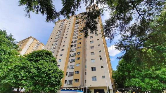 Apartamento En Venta Prebo Pt-i 21-8862