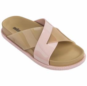 fcf9aefb Zapatos De Dama Melissa - Y Sandalias - Zapatos de Mujer en Mercado ...