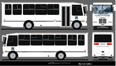 Linea Cupo Transporte Interurbano Cooperativa Portuguesa