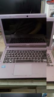 Acer Ar5822