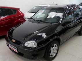 Chevrolet Classic 1.0 Vhce Flex **2010**cavalcante Veiculos*
