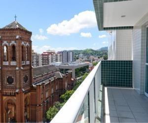 Apartamento Em Meier, Rio De Janeiro/rj De 89m² 3 Quartos À Venda Por R$ 618.750,00 - Ap332353