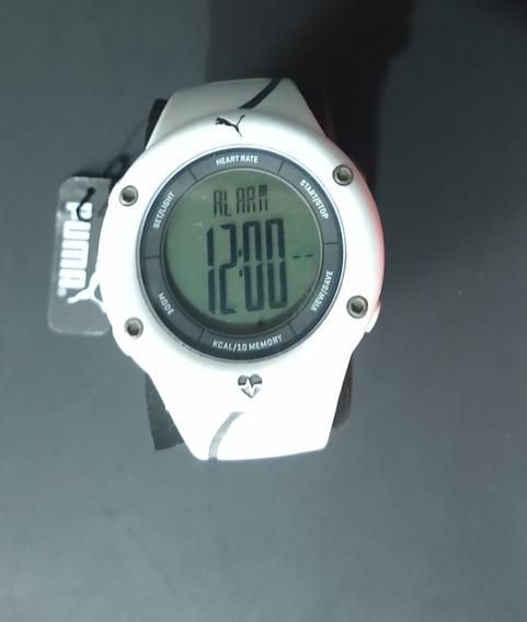 Reloj Deportivo Puma