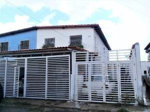 Apartamento Venta Maracay Mls 20-2093 Ev