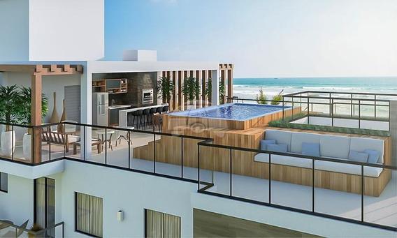 Apartamento - Residencial - 149372