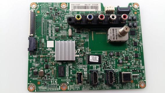 Placa Principal Samsung Un40h4200ag -un48h4200ag Bn91-13345p