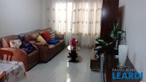 Sobrado - Vila Sônia - Sp - 583256