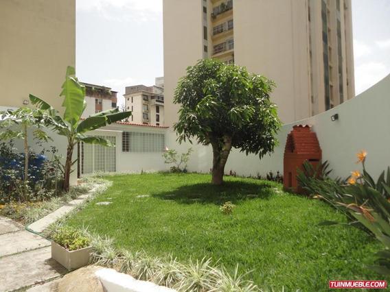 Apartamentos En Venta Ms Mls #19-16094 --------- 04120314413