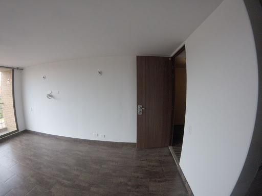 Apartamento En Arriendo Funza 812-71